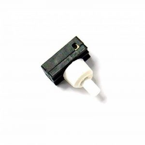 Bulk Hardware Bh05736 Bouton on/off lampe Switch, 1 A de la marque Bulk Hardware image 0 produit