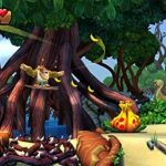 Donkey Kong Country: Tropical Freeze de la marque Nintendo image 1 produit