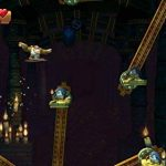 Donkey Kong Country: Tropical Freeze de la marque Nintendo image 2 produit