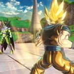 Dragon Ball Xenoverse 2 pour Nintendo Switch de la marque Bandai-Namco-Entertainment image 3 produit