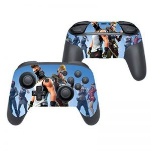 manette pro switch TOP 12 image 0 produit