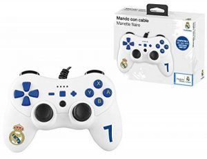 manette pro switch TOP 13 image 0 produit