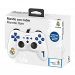 manette pro switch TOP 13 image 3 produit