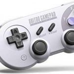 manette pro switch TOP 3 image 1 produit