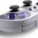 manette pro switch TOP 3 image 2 produit
