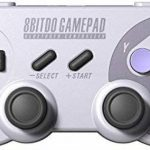 manette pro switch TOP 3 image 4 produit