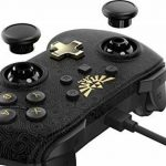 manette pro switch TOP 5 image 3 produit
