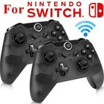 manette pro switch TOP 9 image 2 produit