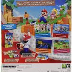 Mario & Rabbids Kingdom Battle - Edition Collector - [Nintendo Switch] de la marque Ubisoft image 1 produit