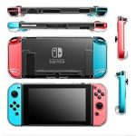 nintendo switch console TOP 13 image 4 produit