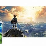 nintendo switch pack zelda TOP 10 image 2 produit