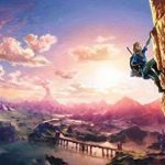 nintendo switch pack zelda TOP 4 image 1 produit