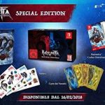 nintendo switch special edition TOP 5 image 1 produit