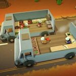 Overcooked de la marque Just For Games image 4 produit