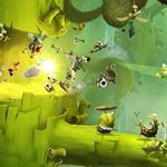 Rayman Legends - Definitive Edition pour Nintendo Switch de la marque Ubisoft image 3 produit