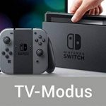 switch hardware TOP 7 image 3 produit