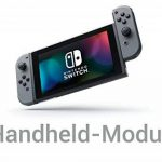 switch hardware TOP 7 image 4 produit