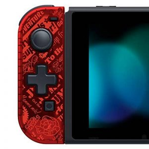 switch joycon TOP 10 image 0 produit