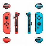 switch joycon TOP 2 image 2 produit