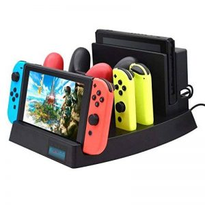 switch manette pro TOP 11 image 0 produit