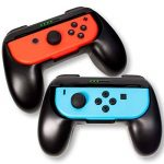 switch manette pro TOP 2 image 2 produit