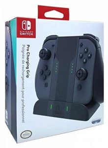 switch manette pro TOP 5 image 0 produit