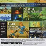 The Legend of Zelda: Breath of the Wild de la marque Nintendo image 1 produit