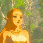 The Legend of Zelda: Breath of the Wild de la marque Nintendo image 2 produit